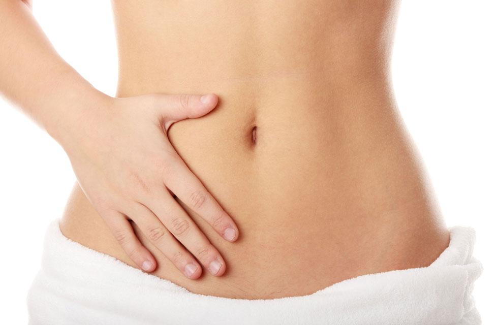 centri di cura del dolore pelvico
