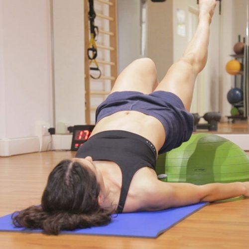 riabilitazioni posturale roma