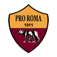 pro-roma