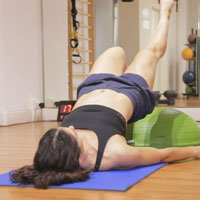 riabilitazione-posturale-fisiosport-roma