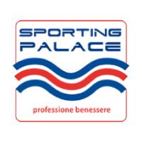 Sporting Palace